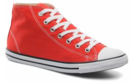 converse-all-star-dames-sneaker-canvas-rood