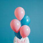 Low budget relatiegeschenken: 3 originele voorbeelden