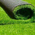 Gras en Groen kunstgrassen kopen
